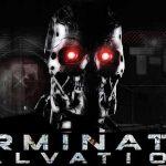 Danny Elfman, Ominsphere and Terminator