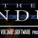 Music and Sound Design for The Conduit (Wii) by Diego Stocco