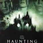 Gary Rydstrom Special: The Haunting