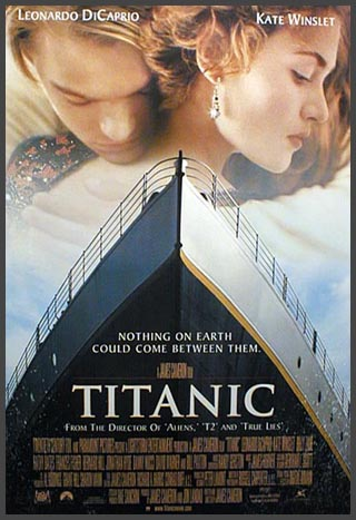 titanic-poster