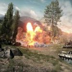 The Voice Over Story behind Battlefield – An Interview With Tomas Danko