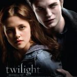 """Twilight"" – Exclusive (Little) Interview with Composer Carter Burwell"