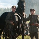 "Mix Magazine: ""War Horse"" and the Return of Gary Rydstrom"