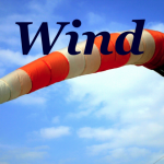 The Sound Collectors Club – February's Theme: Wind
