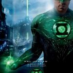 "The Sound of ""Green Lantern"""