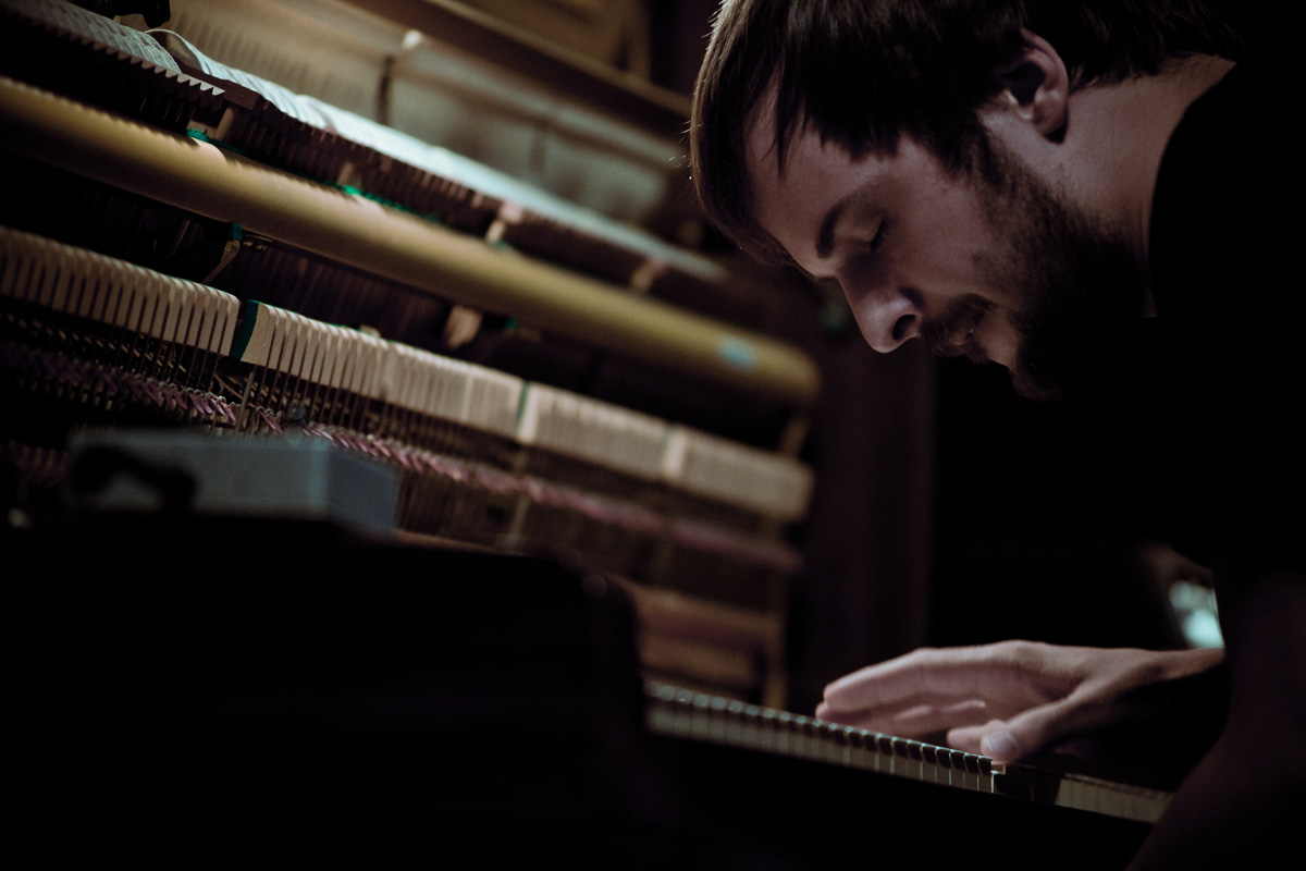 Nils Frahm - live in Japan - photo by Ryo Mitamura_web