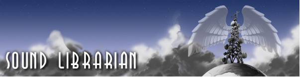 soundlibrarianbanner
