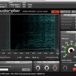 AudioMotors – Review
