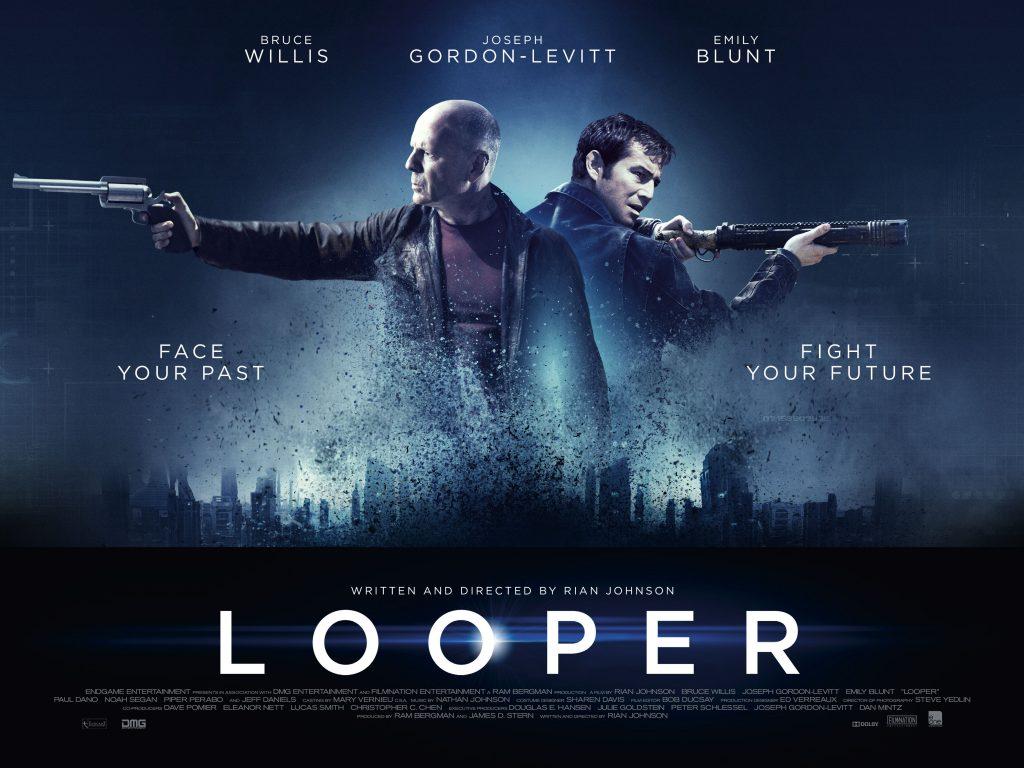 looper-poster-2