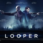 The Sound of Looper – Interview with Jeremy Peirson