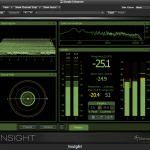 Review: iZotope Insight