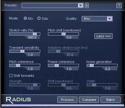 radiusDefault