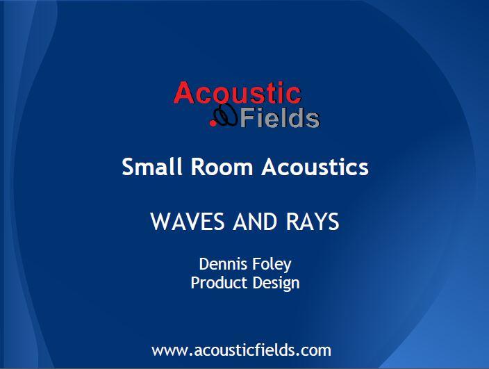 AcousticsWebinarScreencap