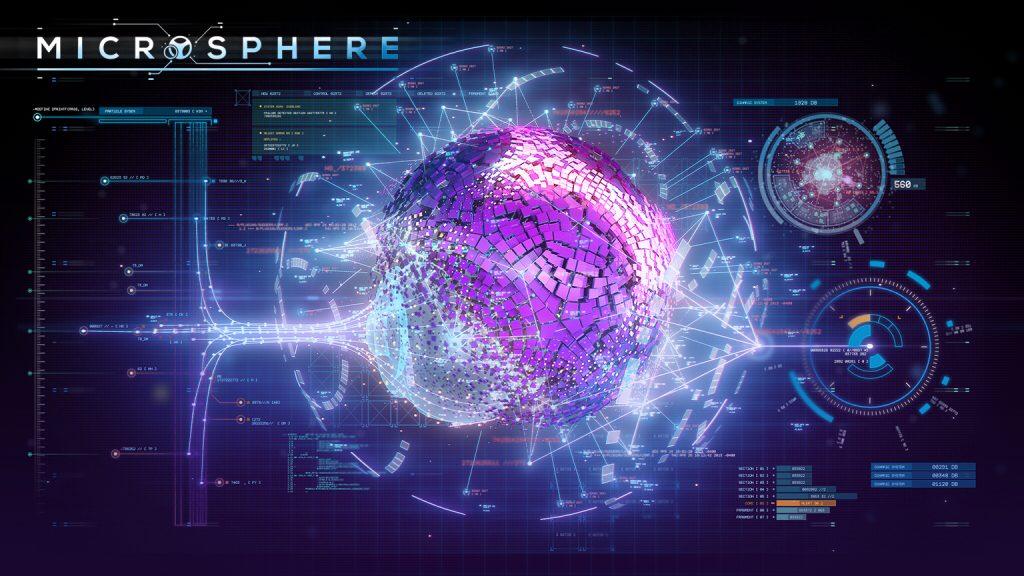 Microsphere1.1_web