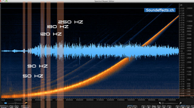 sweep-analyse-spectrumF2
