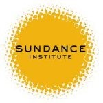 Film Music and Sound Design Brought Closer Together With New Sundance Partnership