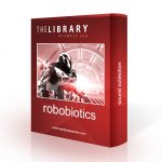 Review: Robobiotics