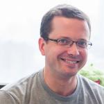 Interview – Peter Brinkmann & libpd