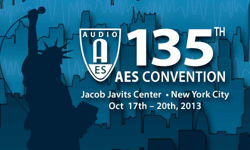 AES135b