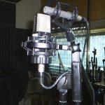 Charles Maynes on Mid-Side Recording