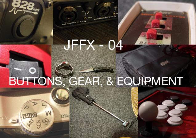 jffx04-teaser-image