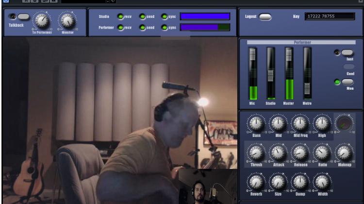 I Migliori Plugin Audio da Scaricare Gratis – Free VST e
