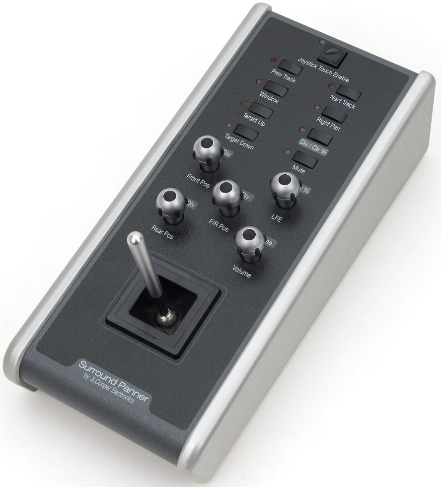 avid-surround-panner-option