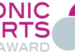 Sonic Arts Award – Deadline extended until 10 February
