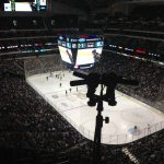 Echo Collective: Fields – Pro Hockey Ambiences