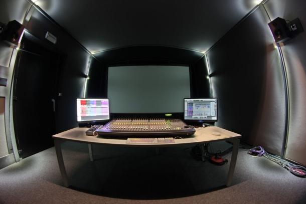 Mixagestudio-Herculeslab
