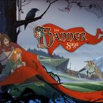 The Sound Design of The Banner Saga