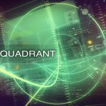 Review: Glitchmachines – Quadrant