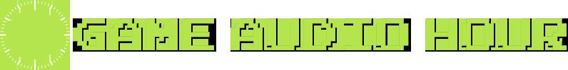 gameAudioHour04