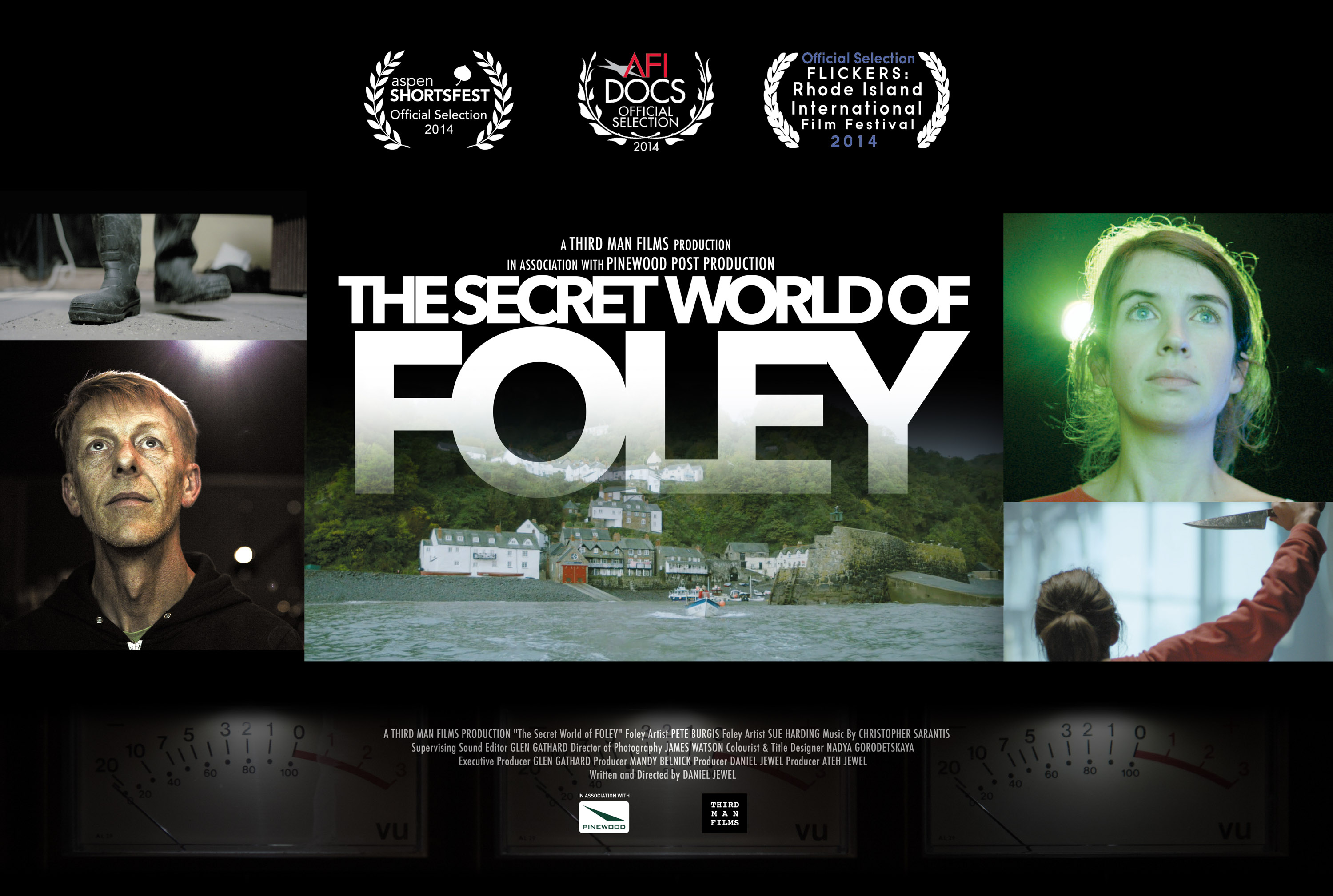 FOLEY_NEW_POSTER_wide_web