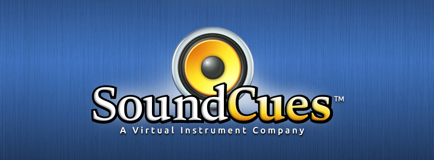 01_GM_SoundCues_Logo