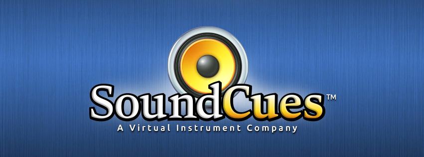 01_GM_SoundCues_Logo