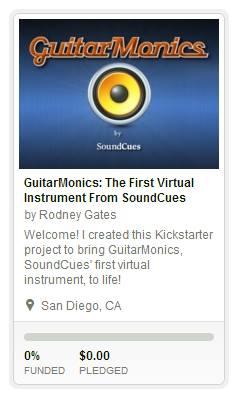 29_GM_Kickstarter_Thumbnail