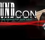 GameSoundCon – Game audio workers survey and a sound design contest!