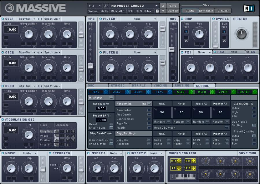Massive_Screenshot