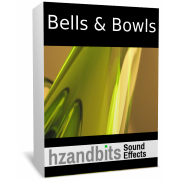 hzandbits-bells-and-bowls