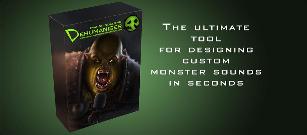 Dehumaniser_Box_Pro11-copy