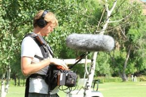 Lawrence_FieldRecording