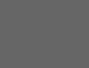 SOS-logo-grey-150px1