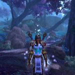 Psychology of 10 Years of Sound in World of Warcraft
