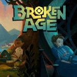 Broken Age – An Interview with Camden Stoddard and the audio team at Double Fine