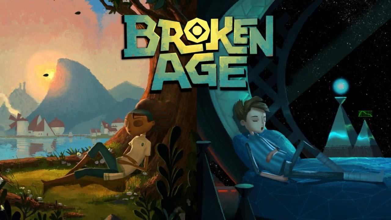 broken-age-fssaf