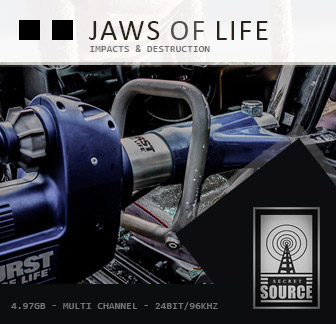 jaws-of-life-grid