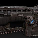 News: Remastering Gears of War – Audio