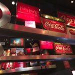 Audio Branding in Coca-Cola Advertising