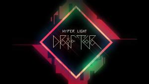Logo-Hyper-Light-Drifter